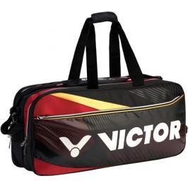 Taška na rakety Victor Rectangularbag BR9609