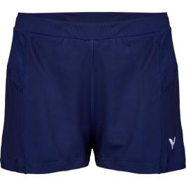 Dámské šortky Victor R-04200 B