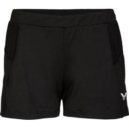 Dámské šortky Victor R-04200 C