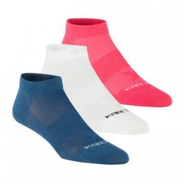 Ponožky Kari Traa Tafis Sock 3pack