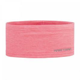 Čelenky Kari Traa Nora S Headband 2pack