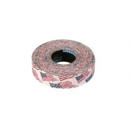Páska na čepel Scapa Renfrew 24 mm x 25 m USA