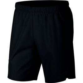 Pánské šortky Nike Court Flex Ace Black