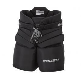 Brankářské kalhoty Bauer GSX SR