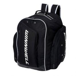 Taška WinnWell Backpack SR