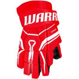 Rukavice Warrior Covert QRE 40 Junior