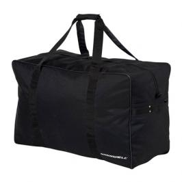Taška WinnWell Carry Bag Basic Yth