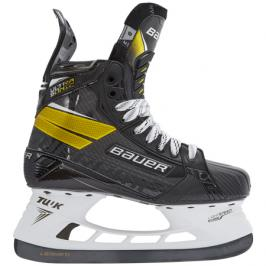 BAUER BTH20 SUPREME ULTRASONIC Senior