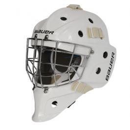 Brankářská maska Bauer 930 SR