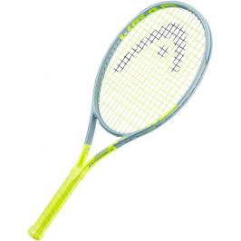 Juniorská tenisová raketa Head Graphene 360+ Extreme Jr.
