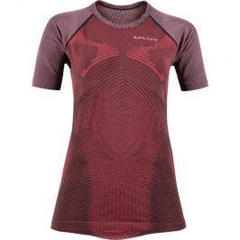 Dámské tričko UYN Running Activyon 2.0 OW růžové