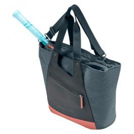 Taška Head Women´s Tote Bag