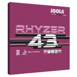Potah Joola Rhyzer 43