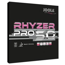 Potah Joola Rhyzer Pro 50