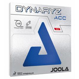 Potah Joola Dynaryz ACC