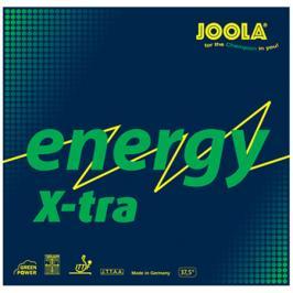 Potah Joola Energy X-TRA