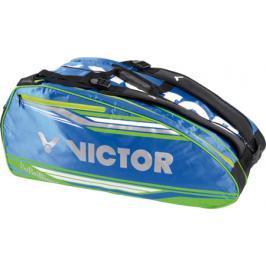 Taška na rakety Victor Multithermo 9038 Green
