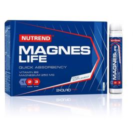 Nutrend Magneslife 25 ml