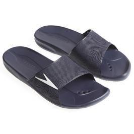 Pantofle Speedo Atami II Max
