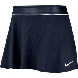 Dámská sukně Nike Court Obsidian