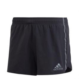 Pánské šortky adidas Saturday Split černé