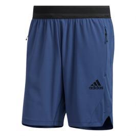 Pánské šortky adidas Training H.RDY modré