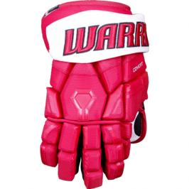 Rukavice Warrior Covert QRE 20 Pro Junior