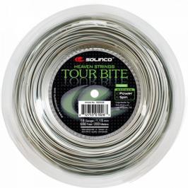 Tenisový výplet Solinco Tour Bite (200 m)