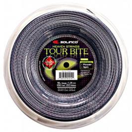 Tenisový výplet Solinco Tour Bite Diamond Rough (200 m)