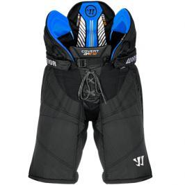 Kalhoty Warrior Covert QRE 10 Junior