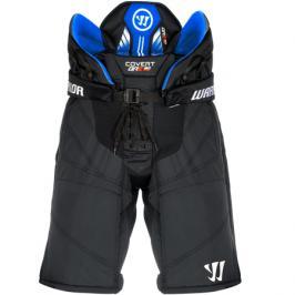 Kalhoty Warrior Covert QRE 20 Pro SR