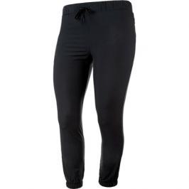 Dámské kalhoty Endurance Q Maia Pants černé