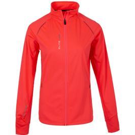 Dámská bunda Endurance Heat X1 Elite Jacket