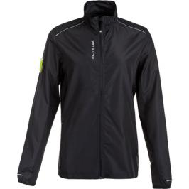 Dámská bunda Endurance Shell X1 Elite Jacket