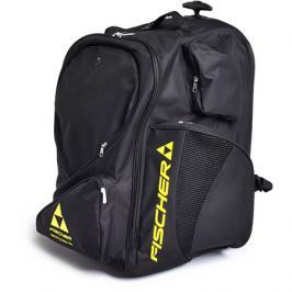 Taška na kolečkách Fischer Backpack Junior