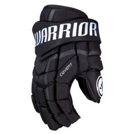 Rukavice Warrior Covert QRL3 SR