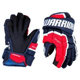 Rukavice Warrior Covert QRL4 SR