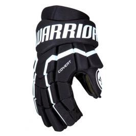 Rukavice Warrior Covert QRL5 Junior