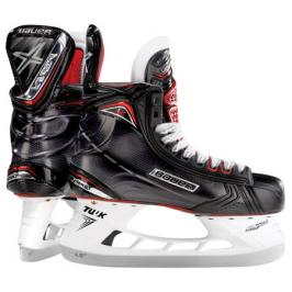 Brusle Bauer Vapor 1X Junior