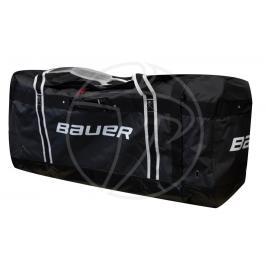Brankářská taška Bauer Vapor Pro Carry Bag