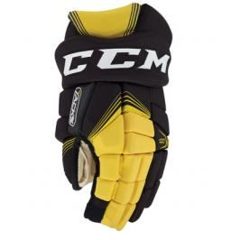 CCM Super Tacks YTH