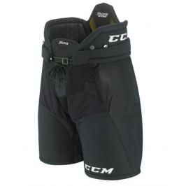 Kalhoty CCM Tacks 5092 Junior