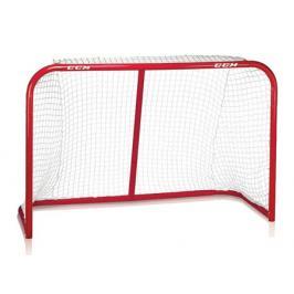Branka CCM Street Hockey Goal 54
