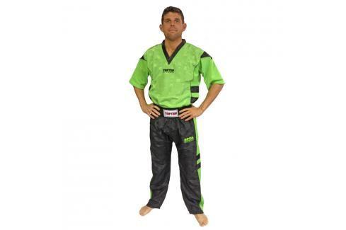 Uniforma Top Ten PQ Mesh NEON - neon. zelená neon. zelená 190 Kimona