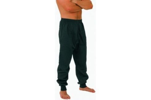Kalhoty Bruce Lee černá 160 Pánské kalhoty