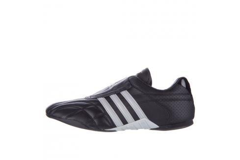 Budo boty adidas adiLux černé černá 11 Pánská obuv