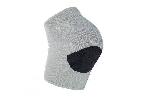 Daedo Elektronický senzor na patu - šedá šedá M Boxerské chrániče