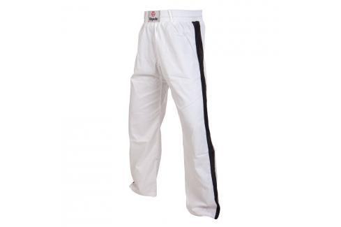 Hayashi Kalhoty bílá 130 Pánské kalhoty