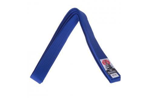 Pásek Daedo - modrá modrá 240 Pásky ke kimonu