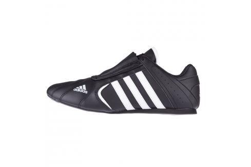 adidas budo boty adidas SM III černá 6 Pánská obuv